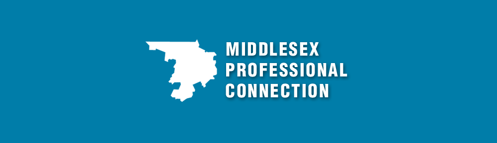 Middlesex Professional Connection